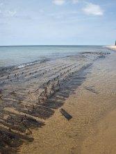 Graveyard Coast, Pictured Rocks National Lakeshore
