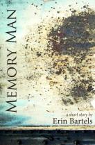 11 MemoryMan CVRthumb