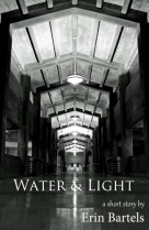 12 Water & Light CVRthumb