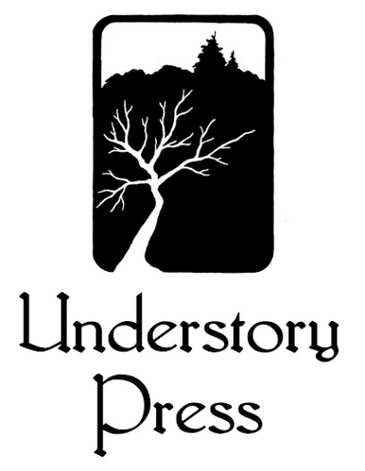 Understory Press
