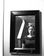 Myself in a Mirror