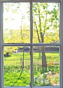 Windowviewartsy