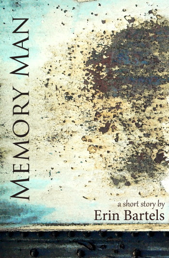 11 MemoryMan CVRsm