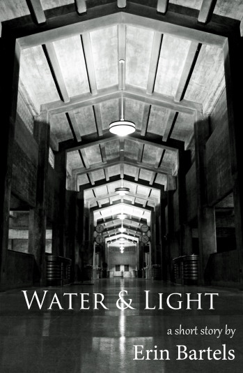 12 Water & Light CVRsm