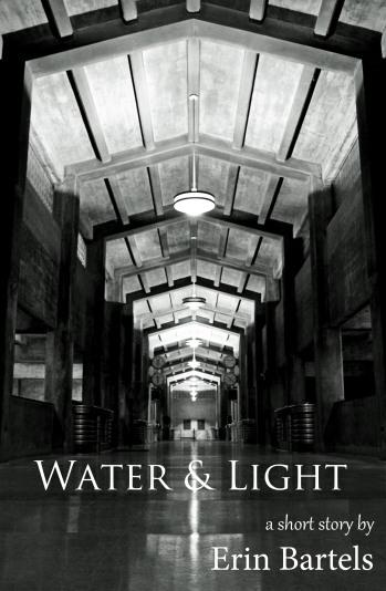 12 Water & Light CVRsm