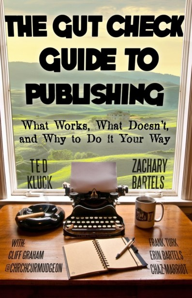 Gut-Check-Guide-to-Publishing-662x1024