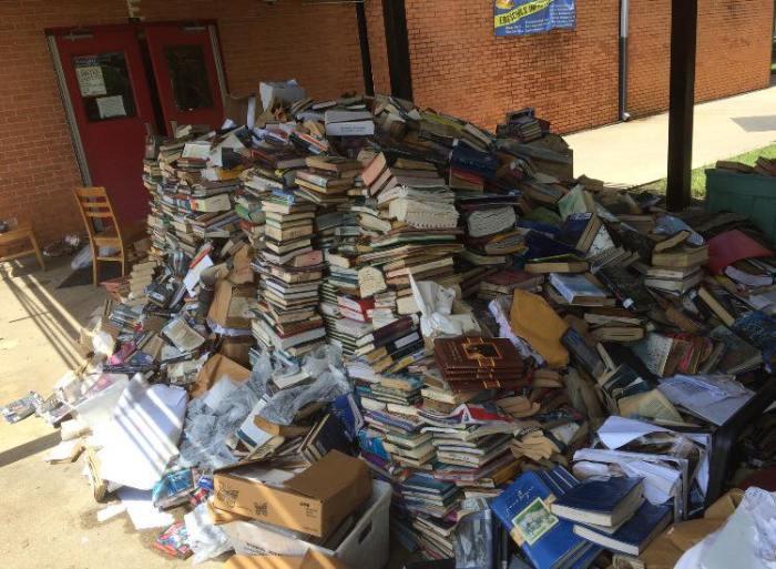 destroyedbooks
